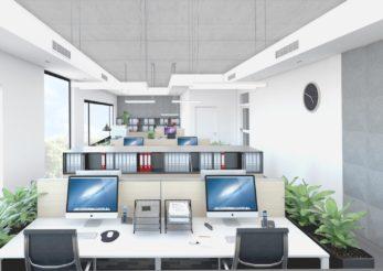 nowoczesna-przestrzen-biurowa-opole