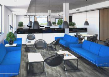 atlantis-office-opole