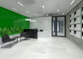 powierzchnie-biurowe-w-opolu