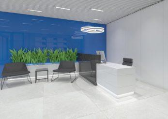 biura-w-opolu