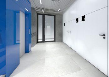 korytarz-w-biurowcu