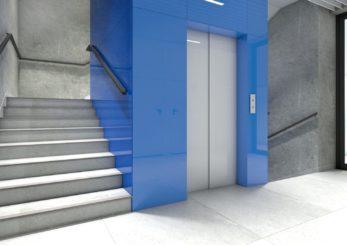 biurowiec-z-windą