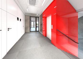atlantis-office-opole-biura-lokale-43