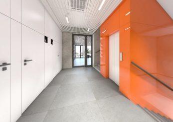 atlantis-office-opole-biura-lokale-44