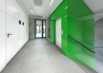 atlantis-office-opole-biura-lokale-45