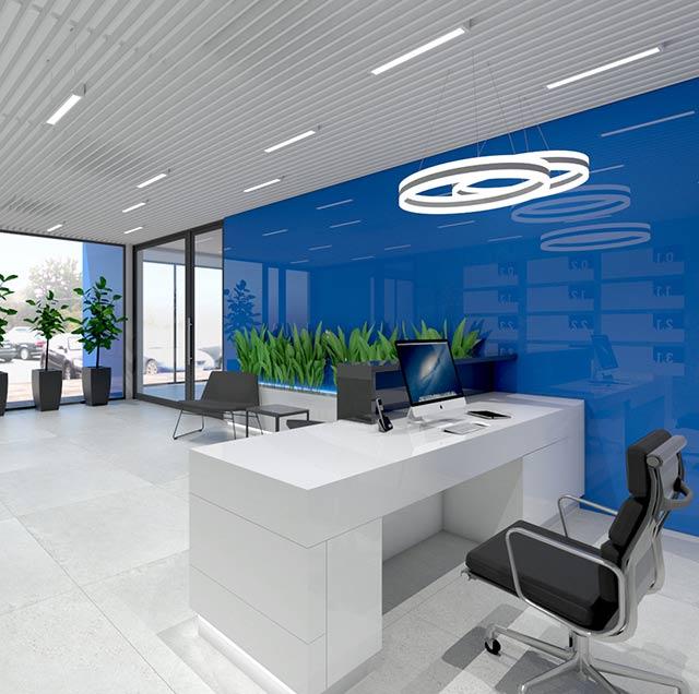 nowoczesne-biura-opole