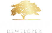 Atlantis Deweloper